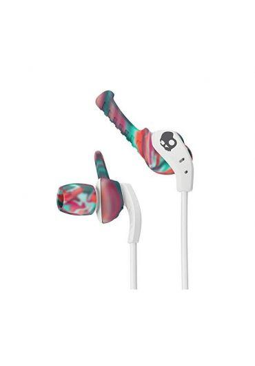 Casti Skullcandy S2wihx-520 Women's Xtplyo In-Ear Earphone