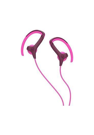 Casti Skullcandy Chops Hanger Bud In-Ear Sports Headphone