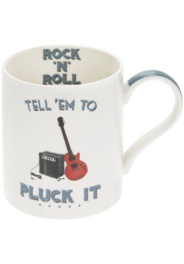 Cana - Rock'n'Roll