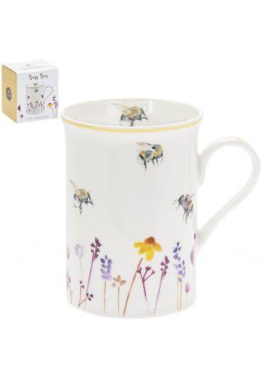 Cana - Busy Bee