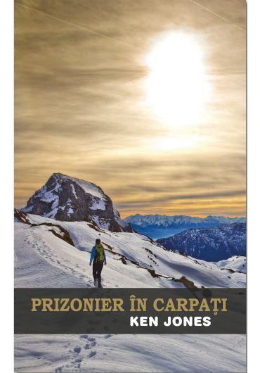 Prizonier in Carpati