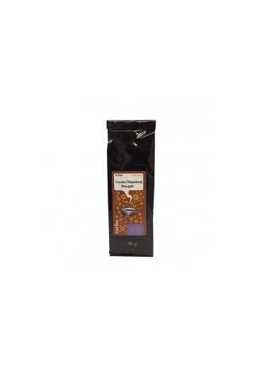 Ceai Cacao - Hazelnut Nougat M760