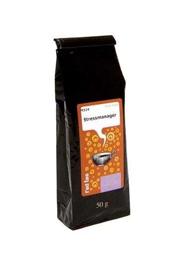 Ceai Stressmanager M324