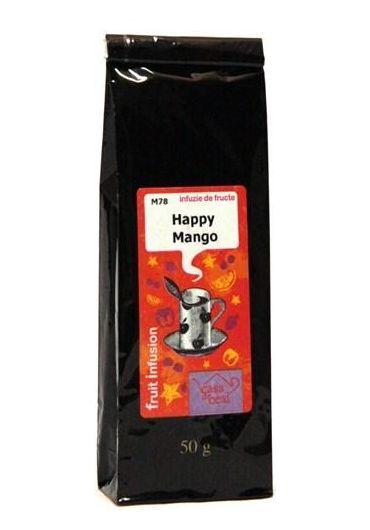 Ceai Happy Mango M78