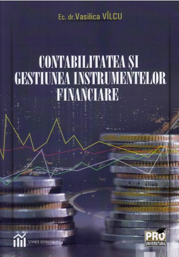Contabilitatea si gestiunea instrumentelor financiare