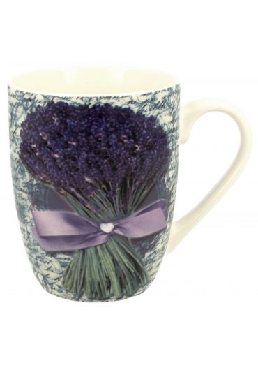 Cana portelan - Lavender C