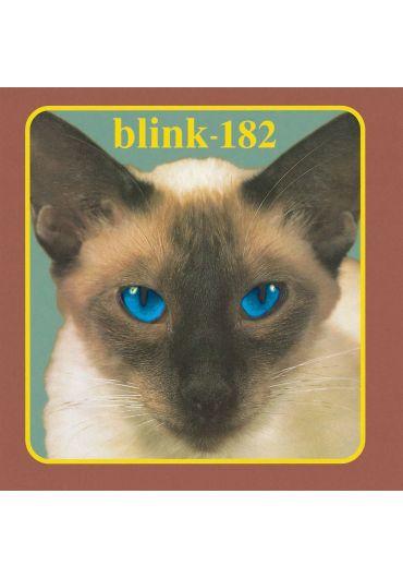 Blink-182 - Cheshire Cat LP