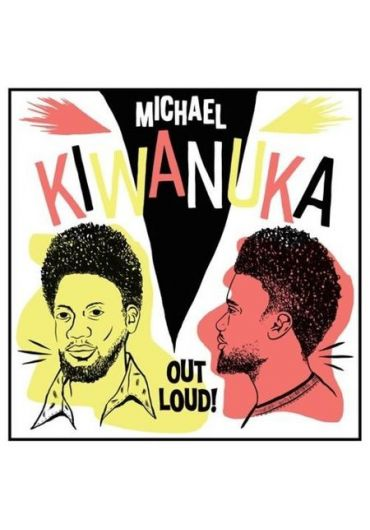 Michael Kiwanuka - Out Loud! (Vinyl)