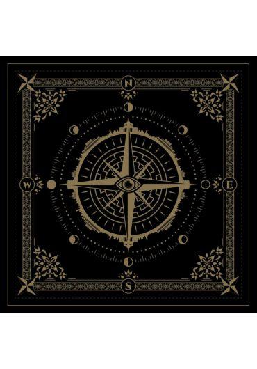 Grasu XXL & Guess Who - In Labirint (LP)