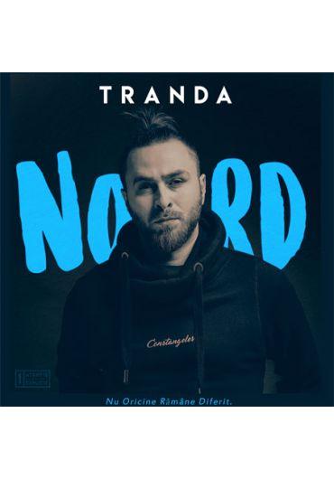 Tranda - Nord - CD