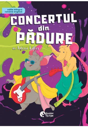 Concertul din padure