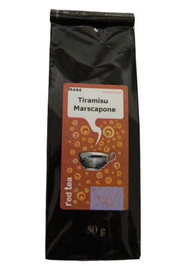 Ceai Tiramisu Marscapone M444
