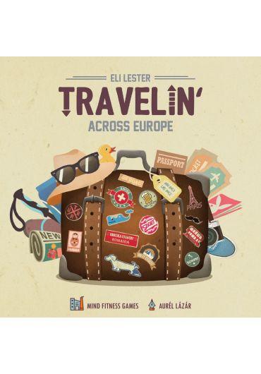 Joc Travelin