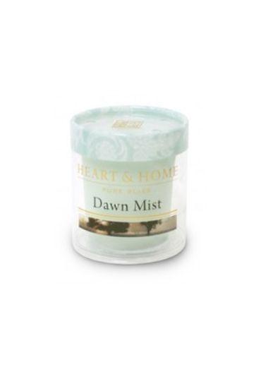 Lumanare parfumata Votive - Dawn Mist