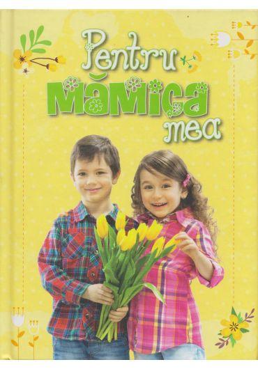 Pentru mamica mea 2
