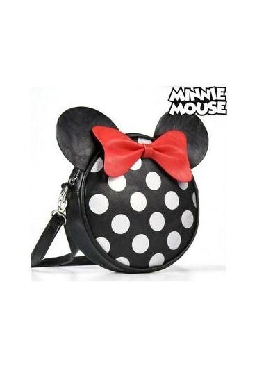 Geanta de umar Minnie Mouse
