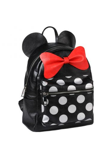 Rucsac Casual Minnie Mouse