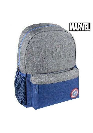 Ghiozdan Marvel Captain America