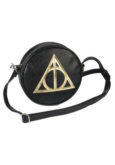 Geanta de Umar Harry Potter Deathly Hallows