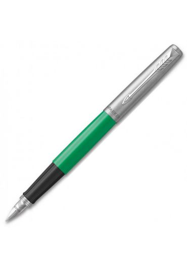 Stilou Jotter Electric green CT