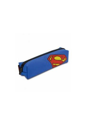 Penar - Superman