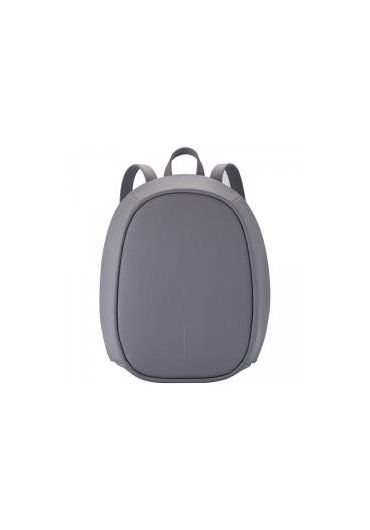 Rucsac - Bobby Elle Anti-Theft Lady, Dark Grey