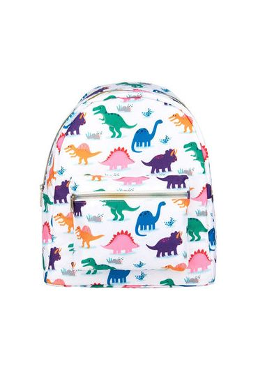 Rucsac - Roarsome Dinosaurs