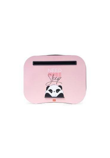 Suport laptop - Panda