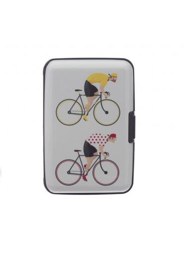 Portcard - Cycle Works Bicycle