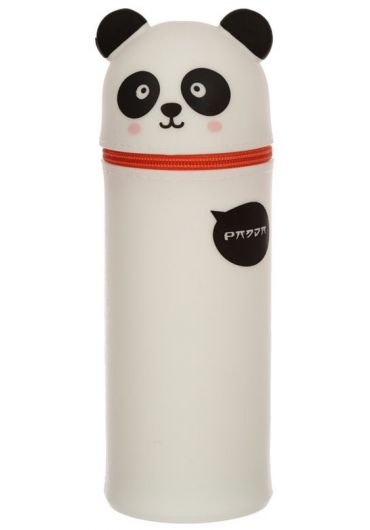 Penar - Cutiemals Panda Silicone Upright