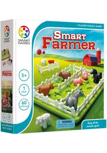 Joc Farmer