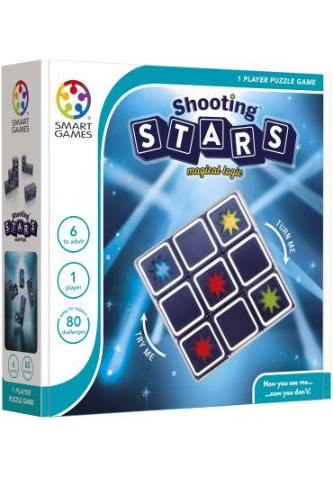 Joc Shooting Stars