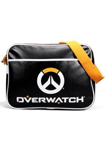 Geanta - Overwatch (Logo)
