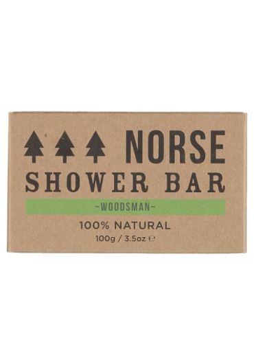Sapun Natural pentru Corp - Shower Bar