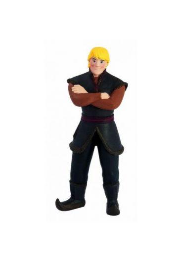 Figurina Kristoff Frozen 2