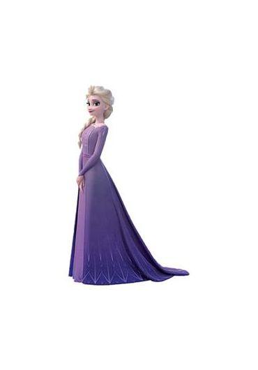 Figurina Frozen Elsa 2