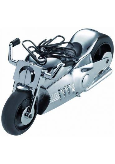 Suport magentic birou - Easy Rider Moto