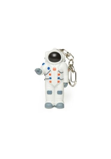 Breloc - Astronaut