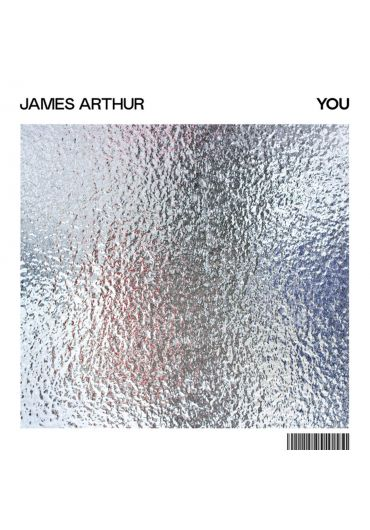 James Arthur - You - LP