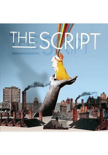 The Script - The Script - LP
