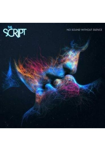 The Script - No Sound Without Silence - LP