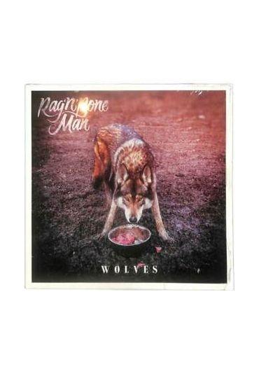 Rag'nBone Man - Wolves