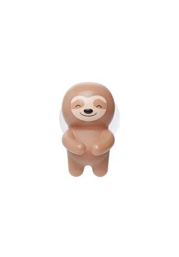 Suport pentru periuta de dinti - Sloth
