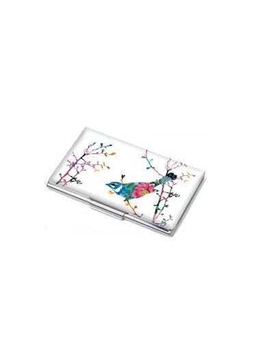 Suport carti de vizita - Business - Birdie