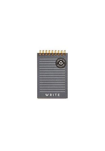 Notes cu spira 129 X 85 mm