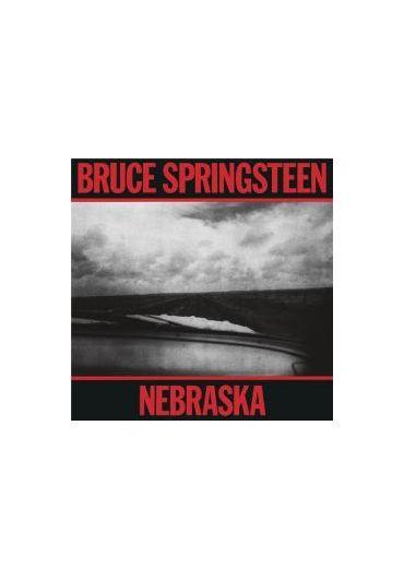 Springsteen, Bruce - Nebraska