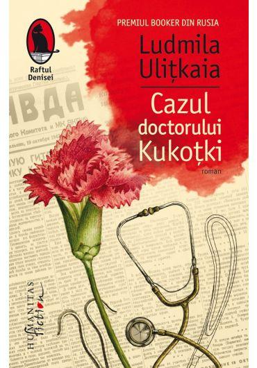 Cazul doctorului Kukotki