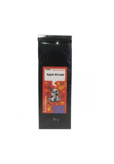 Ceai Apple Strudel M494