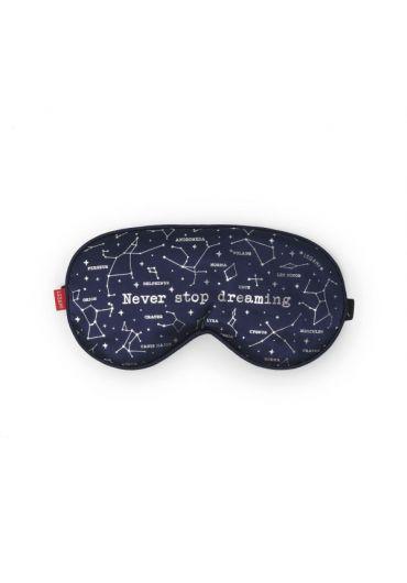 Masca pentru somn - Stars