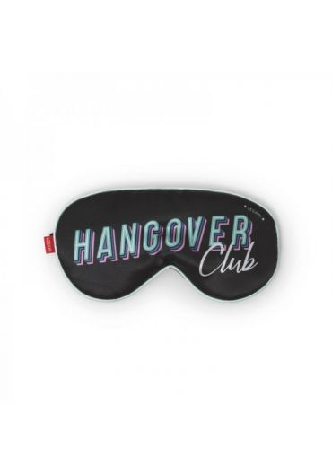 Masca pentru somn - Hangover